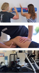queenstown-physiotherapy-clinic
