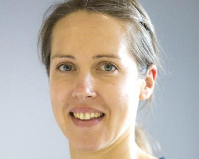 Gemma Hoddinott
